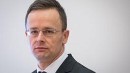 Maďarsko odmieta pakt OSN o migrácii: Je hrozbou pre celý svet