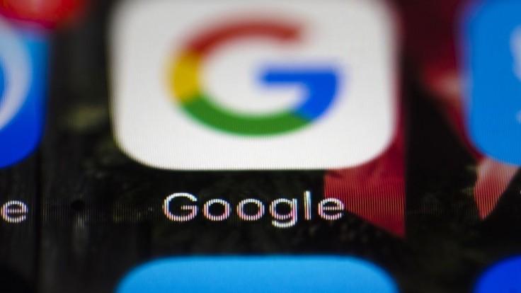 Reakcia SAPIE na rozhodnutie Európskej komisie o 4 miliónovej pokute pre Android