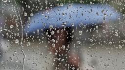 Meteorológovia varujú pred búrkami, ohrozené sú najmä tieto okresy