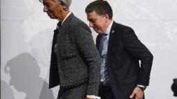 Lídri G20 sa stretli v Argentíne, rokovania ovládne téma svetovej ekonomiky