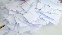 Poisťovňa prekvapila viacerých živnostníkov, odvody výrazne klesli