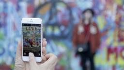 EÚ chystá digitálne zmeny, zaistí dostupnejší internet v zahraničí