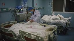 Slovákov zrádza najmä srdce, zabíja aj zápal pľúc