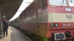 Železnice vraj nakupujú draho. Podľa OĽaNO utratili tisícky eur