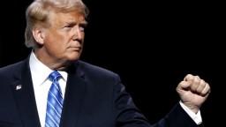 Trump opäť prekvapil, navrhuje uzavrieť novú dohodu s Iránom