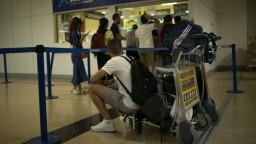 Štrajk pilotov môže ovplyvniť dovolenkárov, zrušili stovky letov