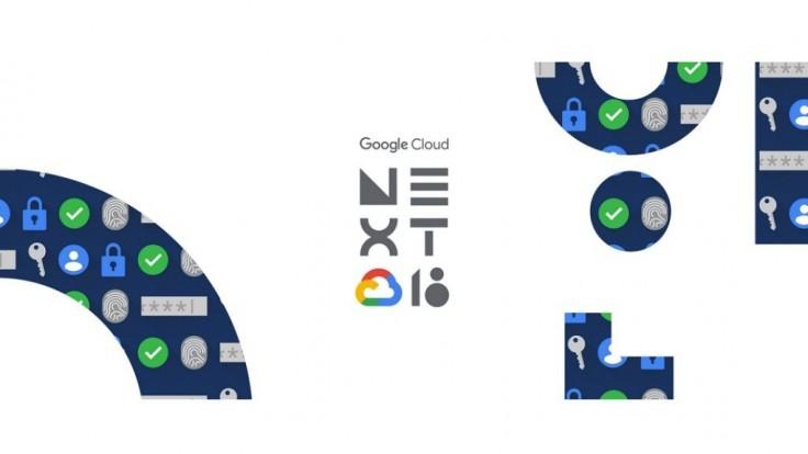 Hardvérové kľúče Google výrazne zabezpečia prístup k účtom