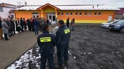 V rómskych komunitách budú opäť hliadky, pôjdu na ne milióny