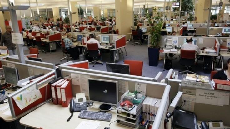 Leto v práci: Čo by vám mal zamestnávateľ zabezpečiť?