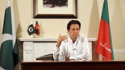 Voľby vyhral hviezdny hráč kriketu, voličom sľúbil nový Pakistan