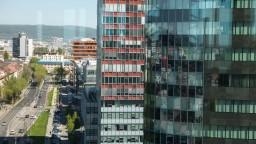 Slovenskú ekonomiku čakajú dobré časy, agentúry potvrdili rating