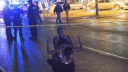 V New Orleans sa strieľalo, hlásia obete aj zranených