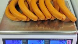 Stravovacie návyky Slovákov sa menia, klesá konzumácia mäsa