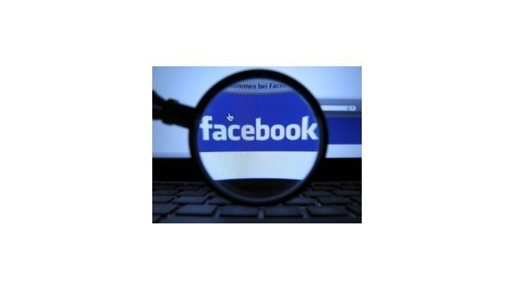 Facebook získal miliardy, akcie však prekvapivo padajú