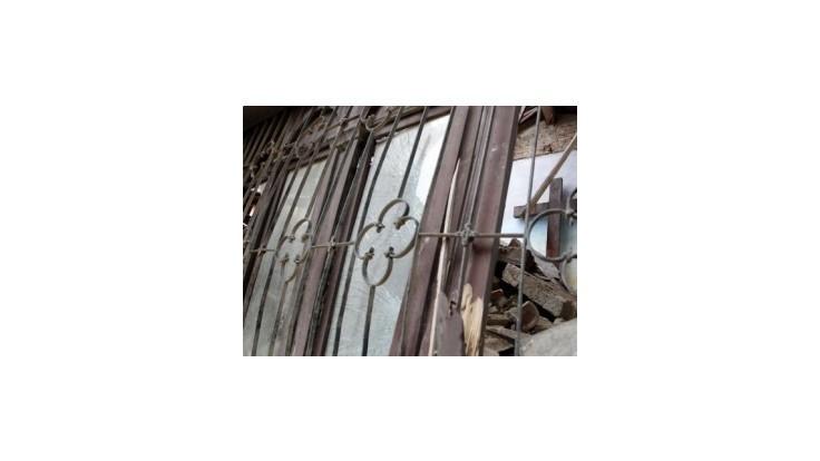 Bulharsko po zemetrasení: Desiatky ranených, výnimočný stav