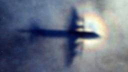 Jedna z najväčších leteckých záhad. Zverejnili novú správu o lete MH370