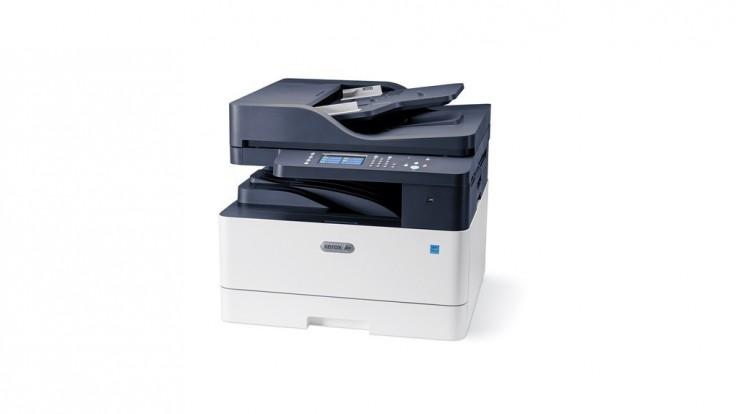 Nové multifunkčné zariadenia Xerox zvládnu viac pracovných procesov naraz