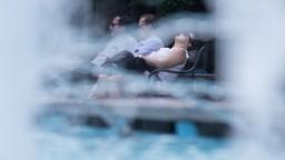 Horúčavy prinášajú zdravotné riziká, meteorológovia vydali výstrahy