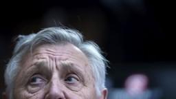 Úspech pre slovenský film Tlmočník, v zámorí získal cenu kritikov