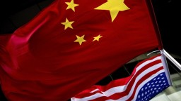 Čína zareaguje na clá USA odvetou, ministerstvo zverejnilo plán
