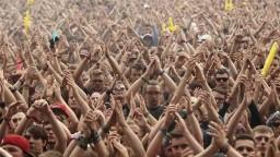 Opatrovateľom ušli seniori, našli ich na metalovom festivale