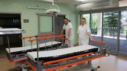Študentov medicíny pribudne, vláda na to vyčlenila milióny eur