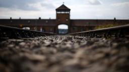 Na kurzy o holokauste majú ísť státisíce, školiť má lesník