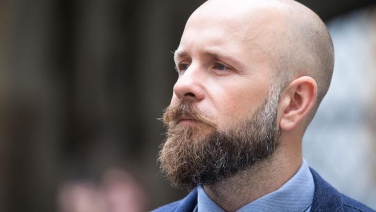 Primátor Trnavy Bročka chce opäť kandidovať. Zbiera podpisy