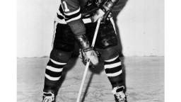 NHL smúti, zomrel legendárny slovenský rodák Stan Mikita