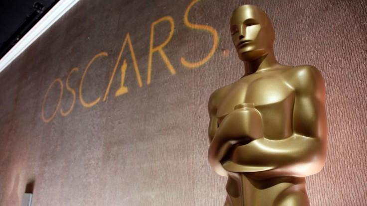Odovzdávanie Oscarov sa zmení, pribudla aj nová kategória