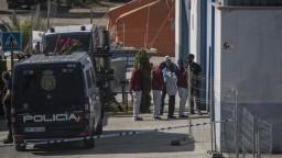 Berlín s Madridom sa dohodli na vracaní migrantov z nemeckých hraníc