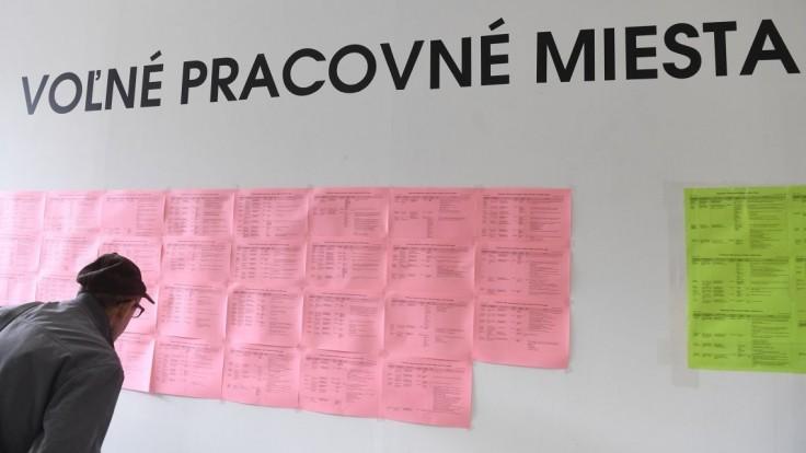 Na východ Slovenska mieri nový investor, zamestná vyše dvesto ľudí