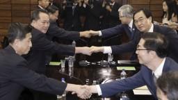 Lídri Severnej a Južnej Kórey sa v septembri opäť stretnú