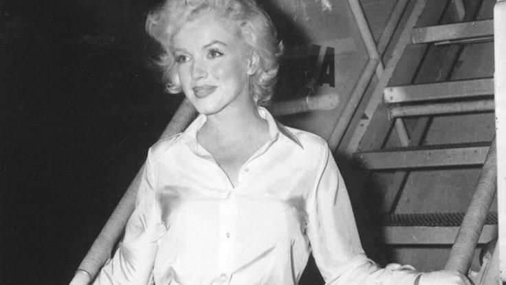 Nezničili ju. Objavili stratenú nahú scénu s Marilyn Monroe