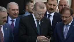 Obchodná vojna sa nekončí, Turecko zvýšilo clá na tovary z USA
