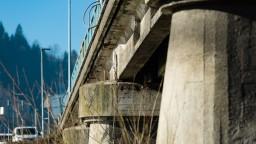 Hrozí pád mosta aj na Slovensku? Mnohé sú v havarijnom stave