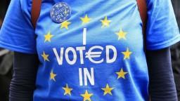 Rokovania o brexite pokračujú, dohoda je stále ďaleko