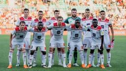 AS Trenčín myslí na postup, Feyenoord sa nevzdá bez boja