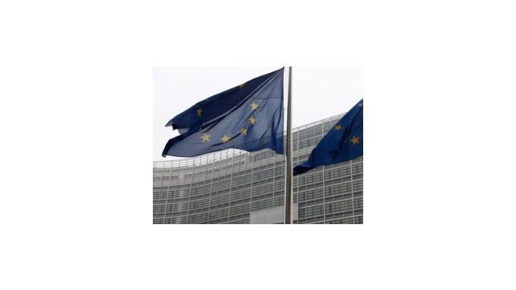 Bloomberg: Ak Grécko opustí eurozónu, bude mať 46 hodín