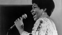 Zomrela kráľovná soulu, slávna speváčka Aretha Franklinová