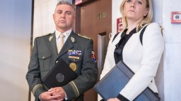 Gašpar dostal novú funkciu, je poradcom ministerky Sakovej