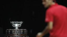 Davis cup čakajú radikálne zmeny v hracom systéme