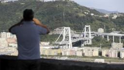 Taliansko spustilo proces odobratia licencie diaľničnej spoločnosti