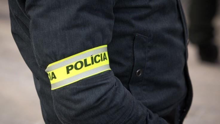 V Bratislave došlo k tragédii, bodnutie neprežila 58-ročná žena