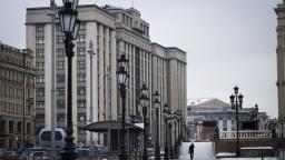 Británia žiada ďalšie sankcie pre Rusko, odvoláva sa na Skripaľa