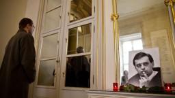 Popísali, ako zavraždili právnika Valka. Polícia prípad ukončila