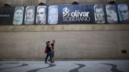 Venezuela zaviedla nové bankovky, analytici krok kritizujú
