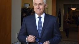 Chaos v austrálskej vláde: rezignáciu ponúklo aj desať ministrov