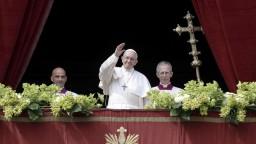 Írsko sa pripravuje na návštevu pápeža, navštívi ho po 40 rokoch
