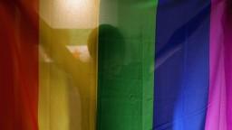 Vydali školskú príručku o homosexualite, o využití rozhodnú riaditelia